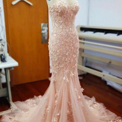 Lace Wedding Dresses,Wedding Gowns,..
