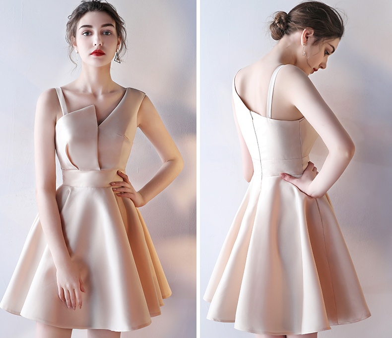 Homecoming Dresses For Teens,Short Homecoming Dresses,Simple Homecoming Dresses,Cheap Homecoming Dresses,Modest Homecoming Dresses,Cute Homecoming Dresses,Short Prom Dresses