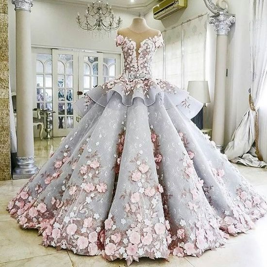 Princess Dresses,Ball Gown Prom Dresses,Gorgeous Prom Dresses,Modest Wedding Dresses,Prom Dresses,Wedding Dresses,Wedding Gowns