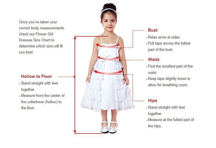 f8caca87218 Cheap Flower Girl Dresses For Weddings With Train Lace Ball Gown Little  Girls Pageant Dress White Iv on Luulla