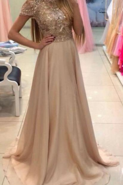 A-Line Prom Dress,Long Prom Dresses,Charming Prom Dresses,Evening Dress, Prom Gowns, Formal Women Dress
