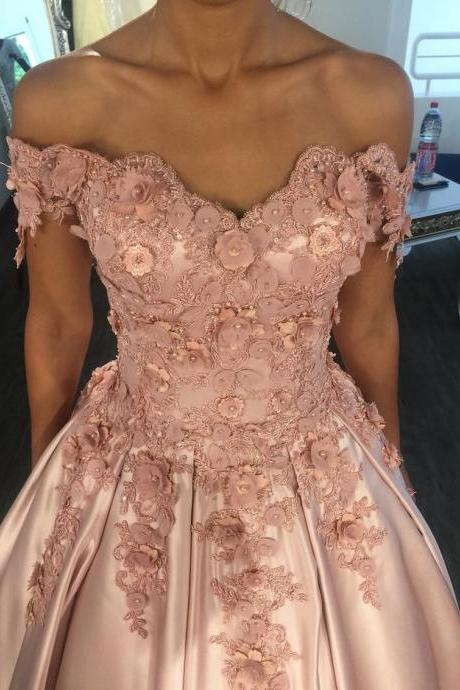 Cheap prom dresses 2017,Gold Champagne Prom Gowns,Prom Dresses Long