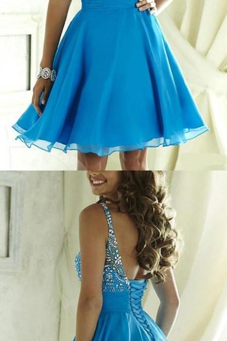 homecoming dresses,homecoming dresses,short prom dresses,cheap homecoming dresses,junior homecoming dresses