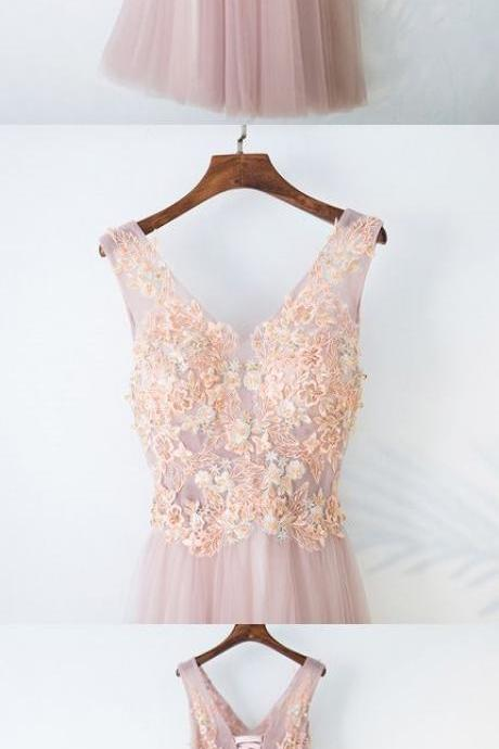 prom dresses long,prom dresses modest,prom dresses simple,prom dresses plus size,prom dresses lace,prom dresses pink,prom dresses cheap,beautiful prom dresses,prom dresses 2018,PD 269