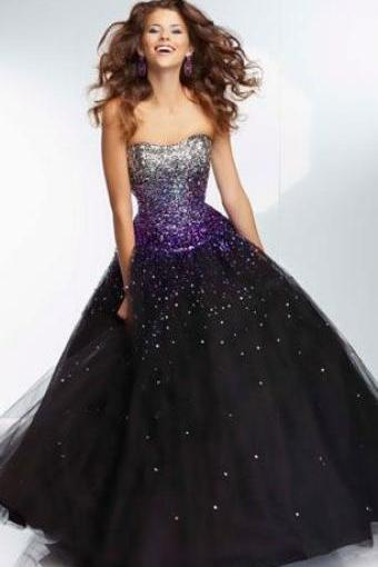 Fabulous Prom Dress,Prom Ball Gowns,Sweetheart Prom Dress,Tulle Prom Dress,Crystal Beaded Prom Dress,Prom Gowns,Prom Dress Plus Size,Prom Dress Costume,Quinceanera Dress,Quinceanera Gowns,P2322