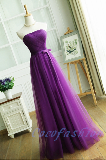P3588 Charming Tulle prom dress, sexy prom dress,Charming prom dress, long prom dress,prom dresses, elegant prom dress, prom dress