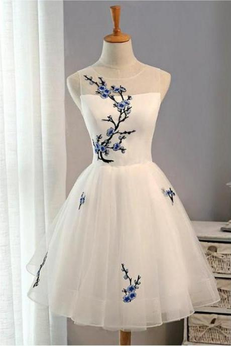 H3589 Pretty Homecoming Dress,Sexy Party Dress,Charming Homecoming Dress,Pretty Graduation Dress,Homecoming Dresses
